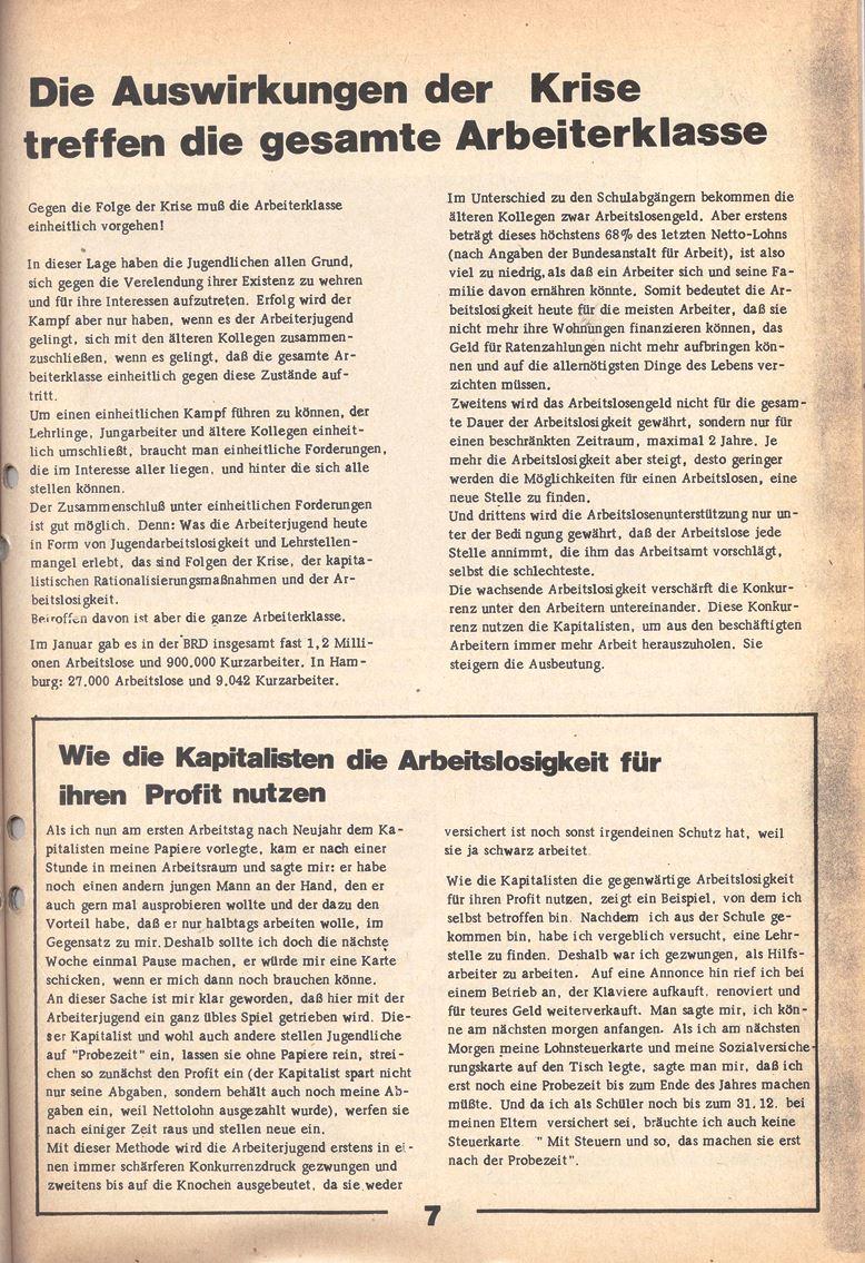 Kiel_KBW777