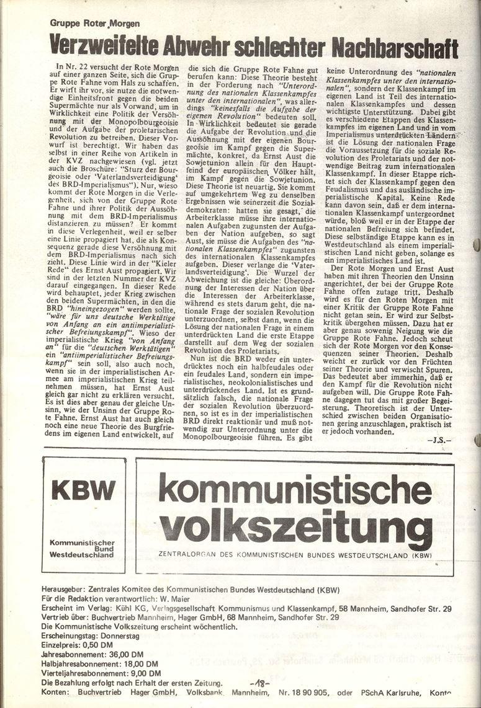 Kiel_KBW812
