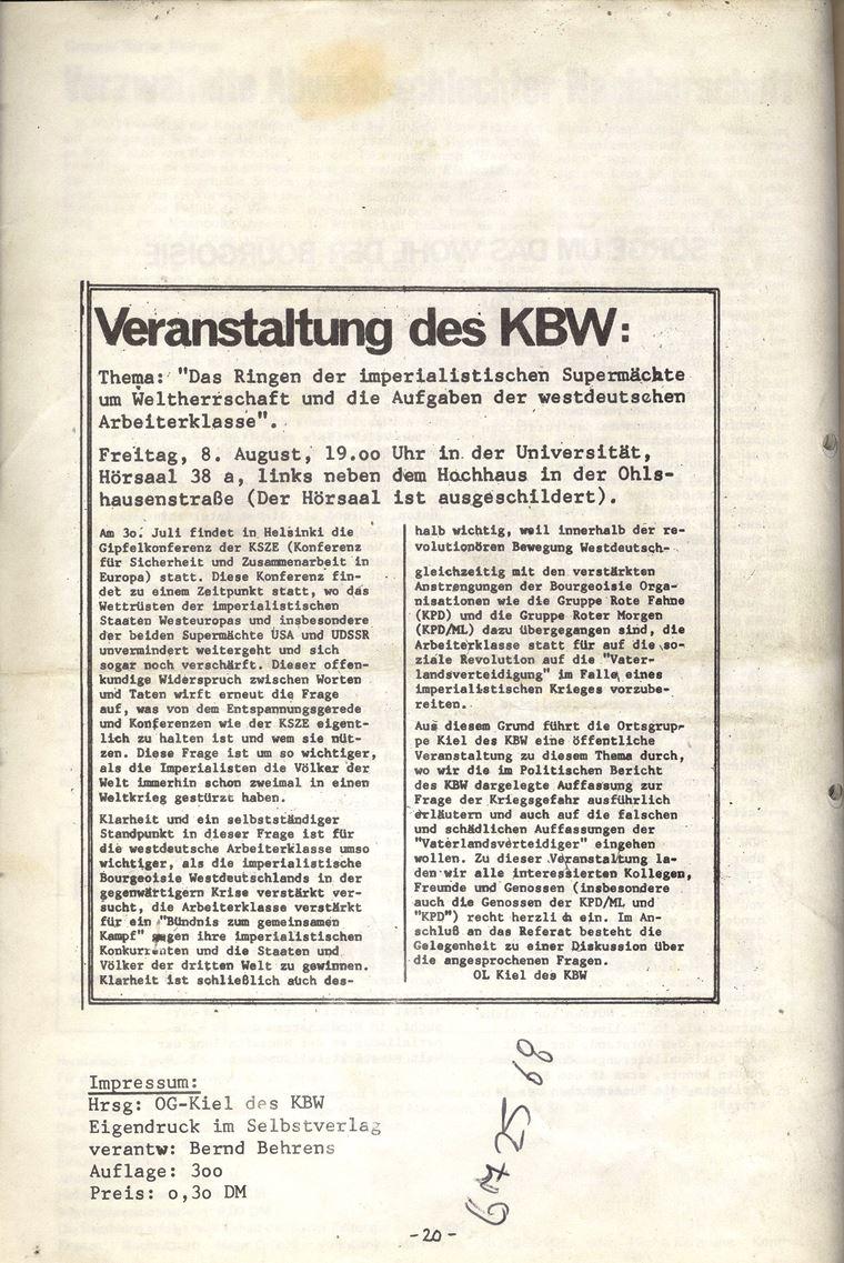 Kiel_KBW814