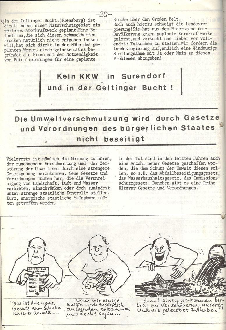 Kiel_KBW836