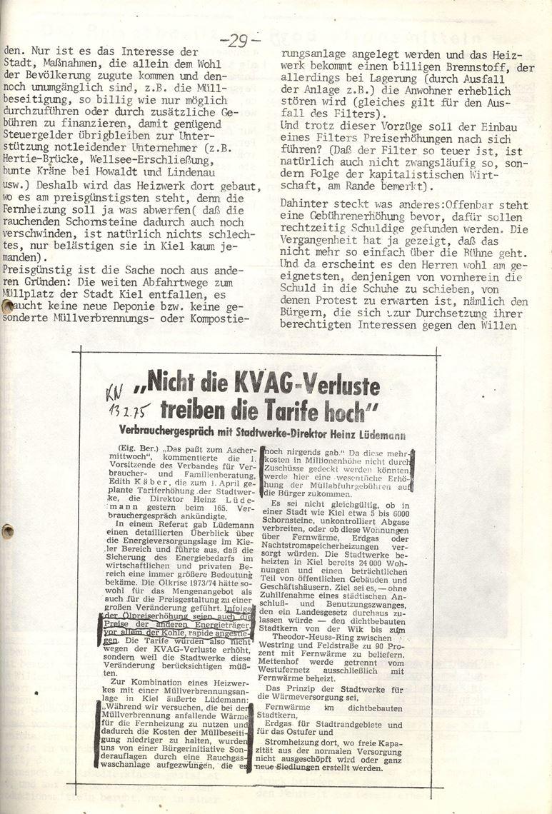 Kiel_KBW845