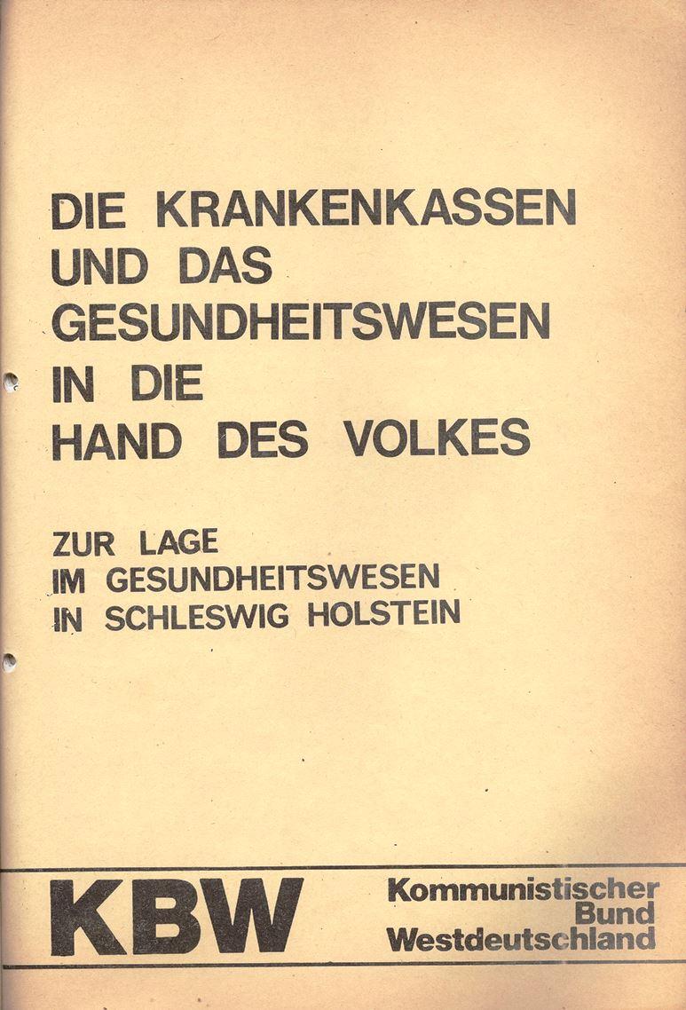 Kiel_KBW850