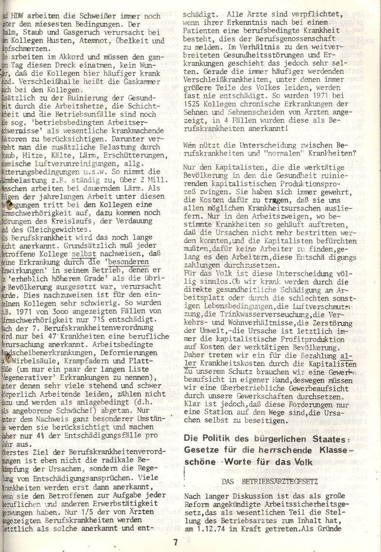Kiel_KBW858