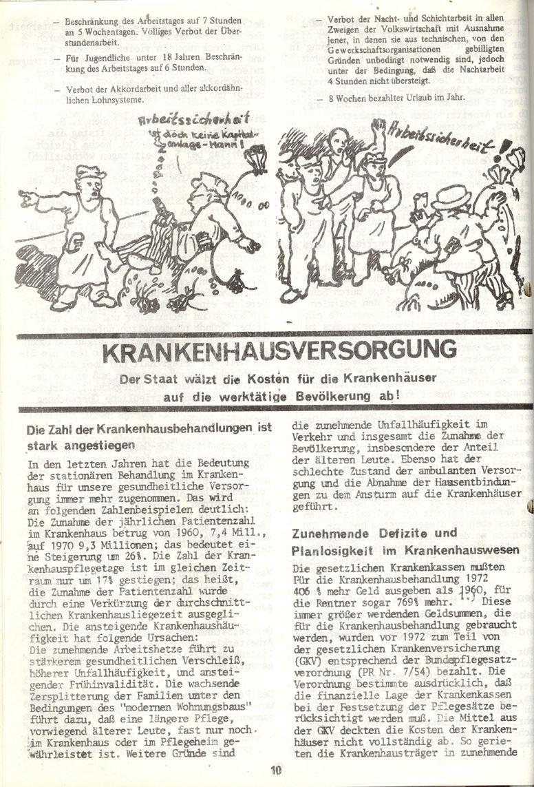 Kiel_KBW861