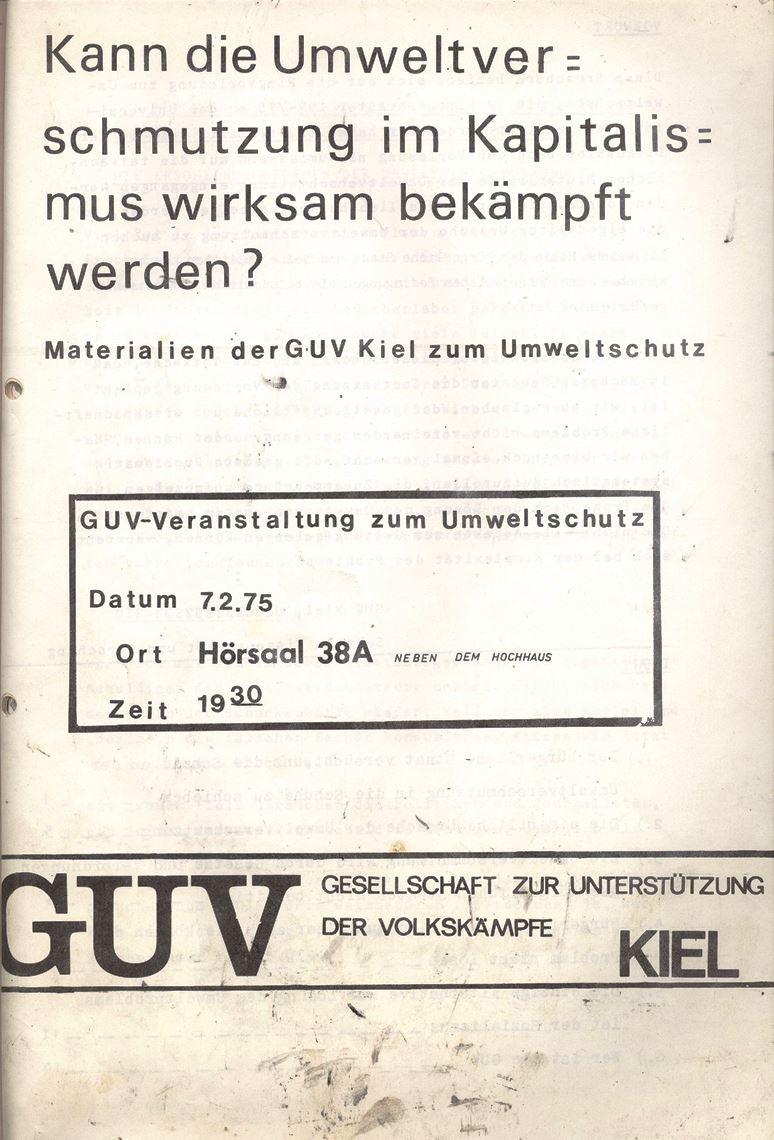 Kiel_KBW874
