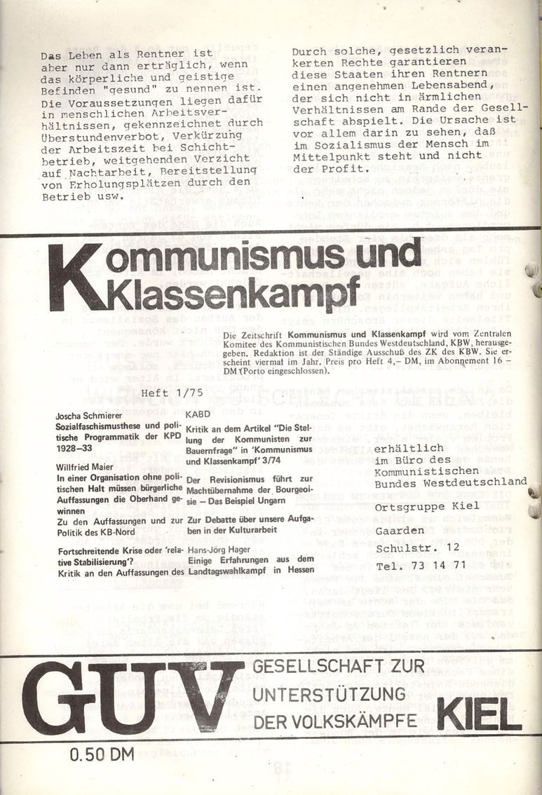 Kiel_KBW909