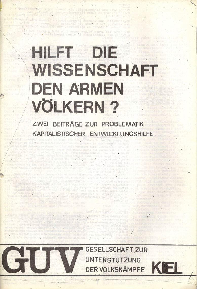 Kiel_KBW910