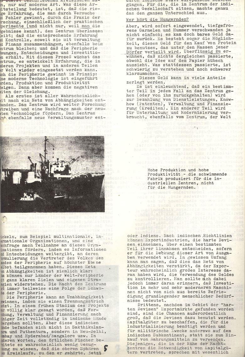 Kiel_KBW916