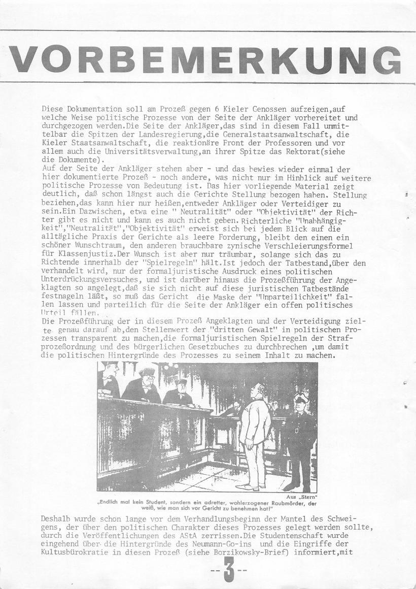 Kiel_KSBML_RZ_1973_Doku_Neumann_Prozess_03