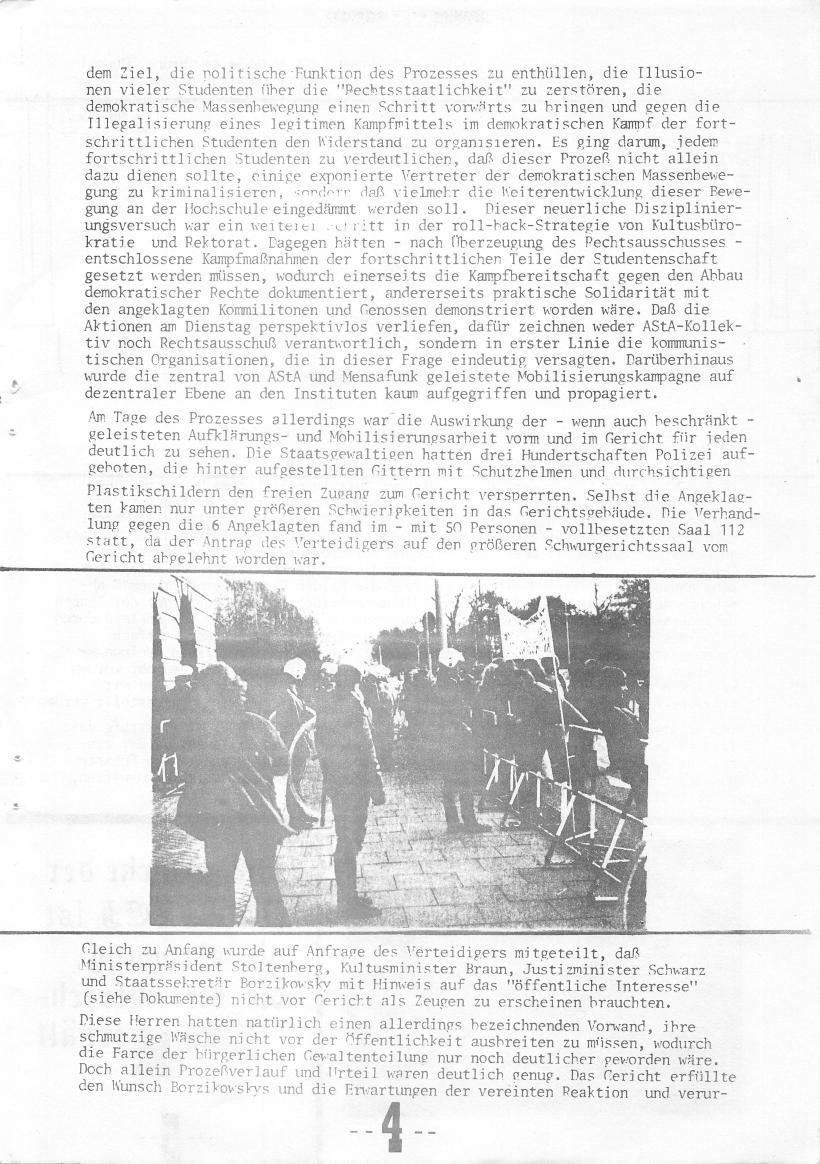 Kiel_KSBML_RZ_1973_Doku_Neumann_Prozess_04