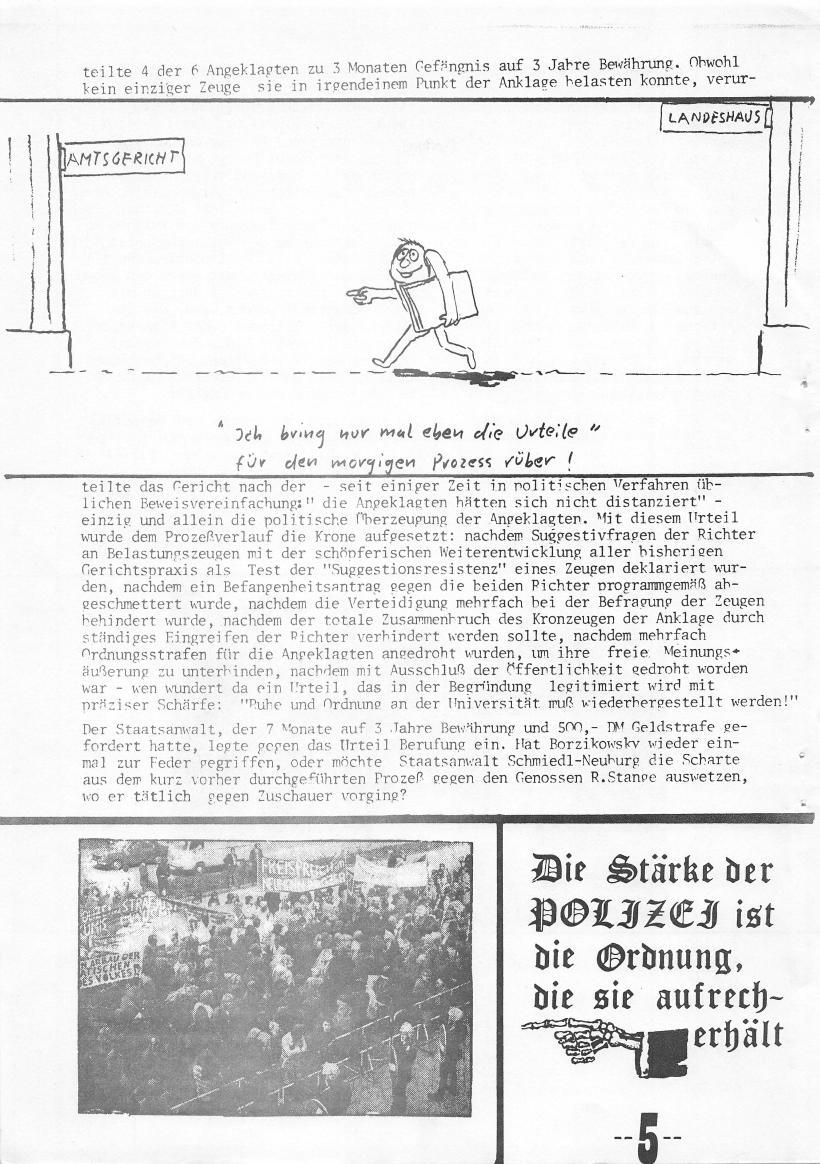 Kiel_KSBML_RZ_1973_Doku_Neumann_Prozess_05