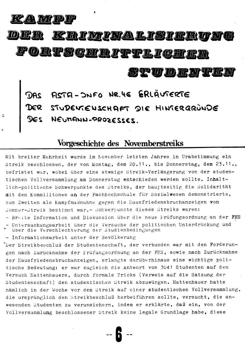 Kiel_KSBML_RZ_1973_Doku_Neumann_Prozess_06
