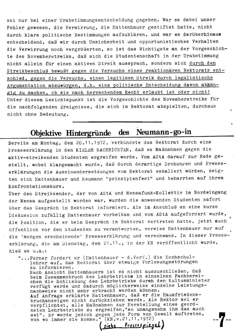 Kiel_KSBML_RZ_1973_Doku_Neumann_Prozess_07
