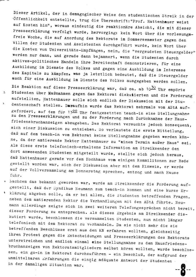 Kiel_KSBML_RZ_1973_Doku_Neumann_Prozess_08