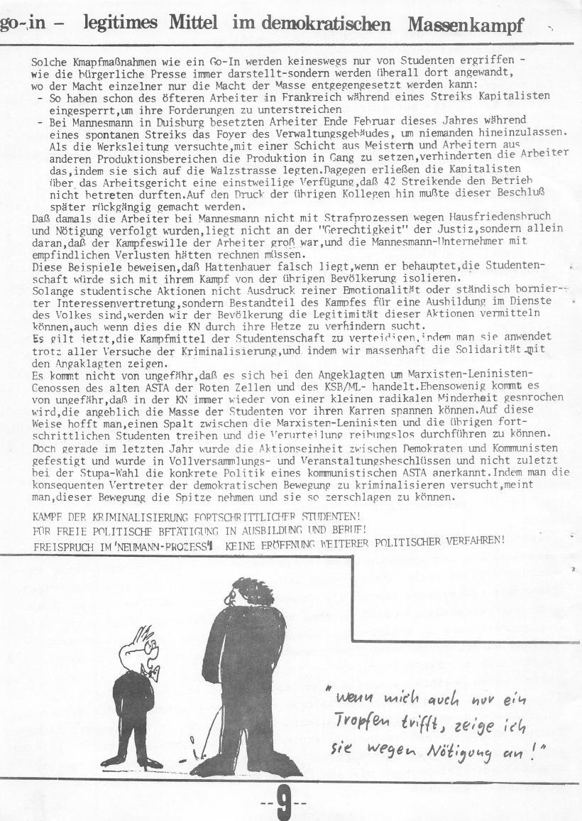 Kiel_KSBML_RZ_1973_Doku_Neumann_Prozess_09