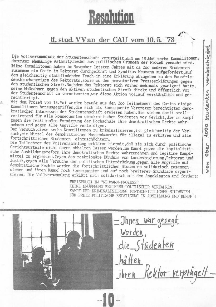 Kiel_KSBML_RZ_1973_Doku_Neumann_Prozess_10