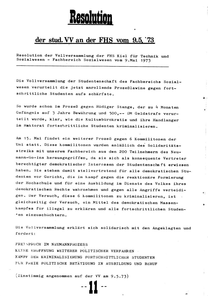 Kiel_KSBML_RZ_1973_Doku_Neumann_Prozess_11
