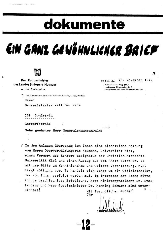 Kiel_KSBML_RZ_1973_Doku_Neumann_Prozess_12