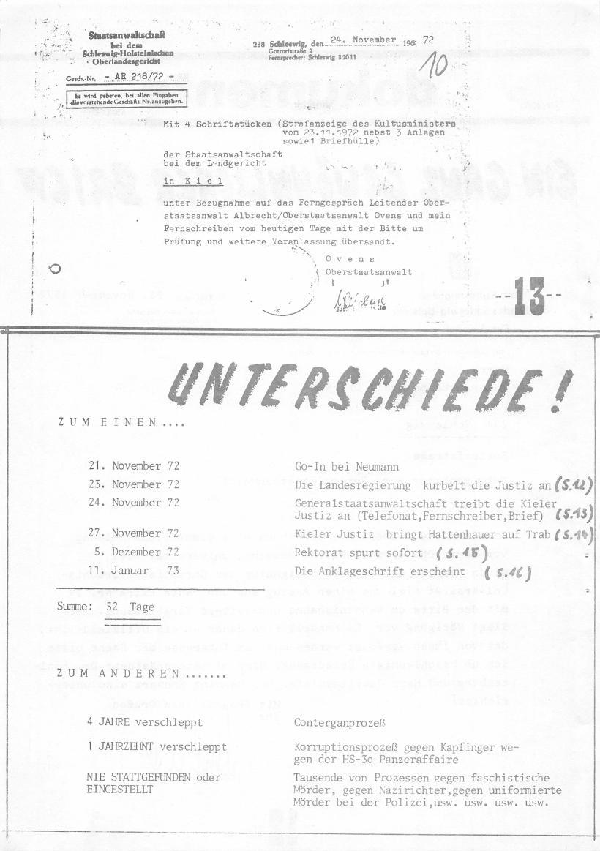Kiel_KSBML_RZ_1973_Doku_Neumann_Prozess_13