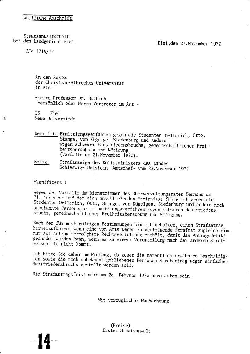 Kiel_KSBML_RZ_1973_Doku_Neumann_Prozess_14