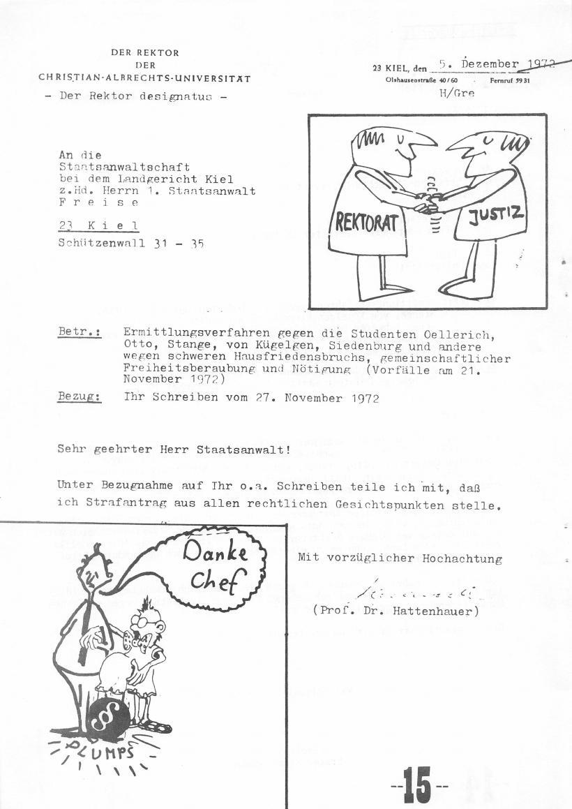Kiel_KSBML_RZ_1973_Doku_Neumann_Prozess_15