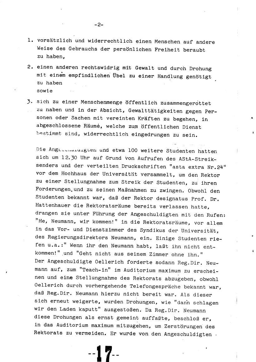 Kiel_KSBML_RZ_1973_Doku_Neumann_Prozess_17