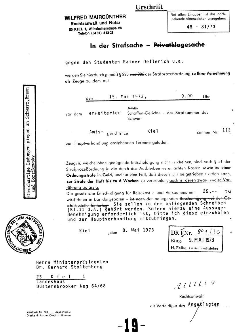 Kiel_KSBML_RZ_1973_Doku_Neumann_Prozess_19