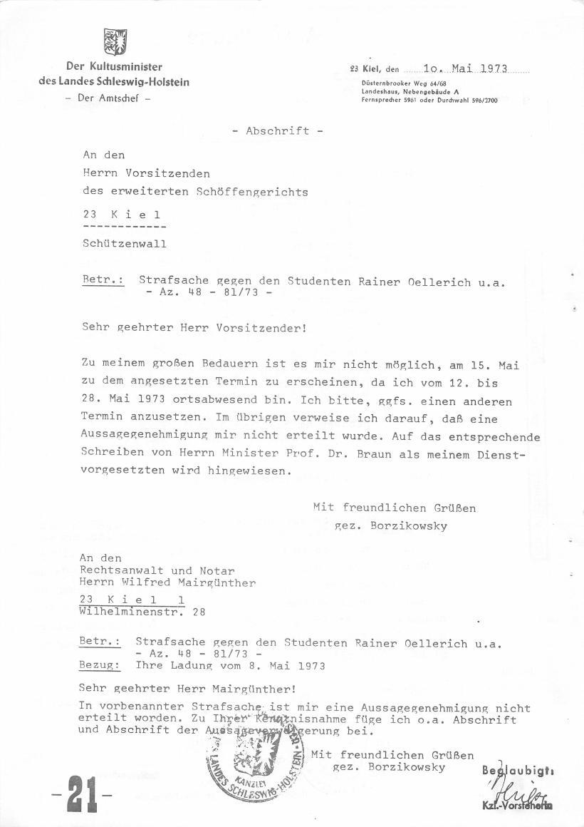 Kiel_KSBML_RZ_1973_Doku_Neumann_Prozess_21