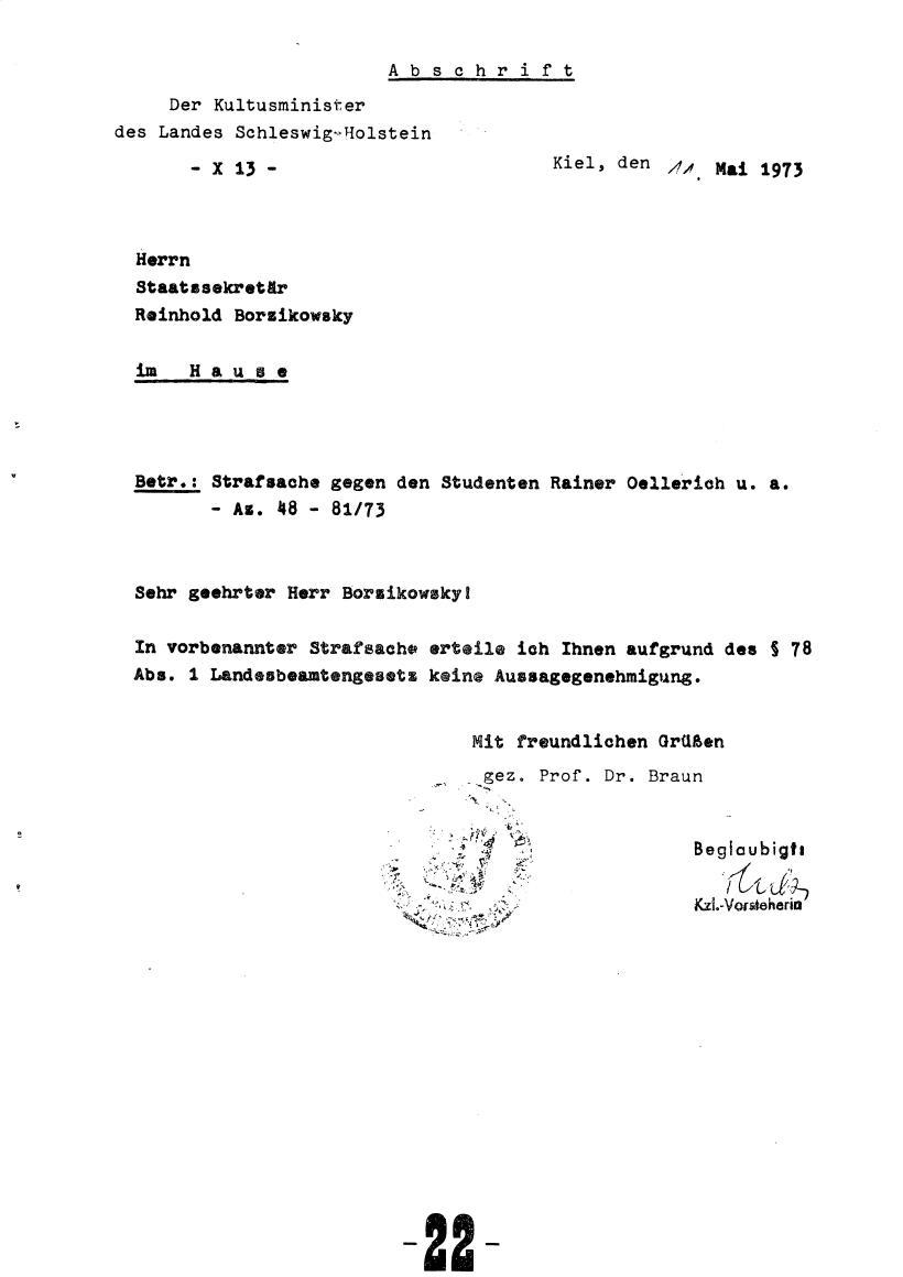 Kiel_KSBML_RZ_1973_Doku_Neumann_Prozess_22