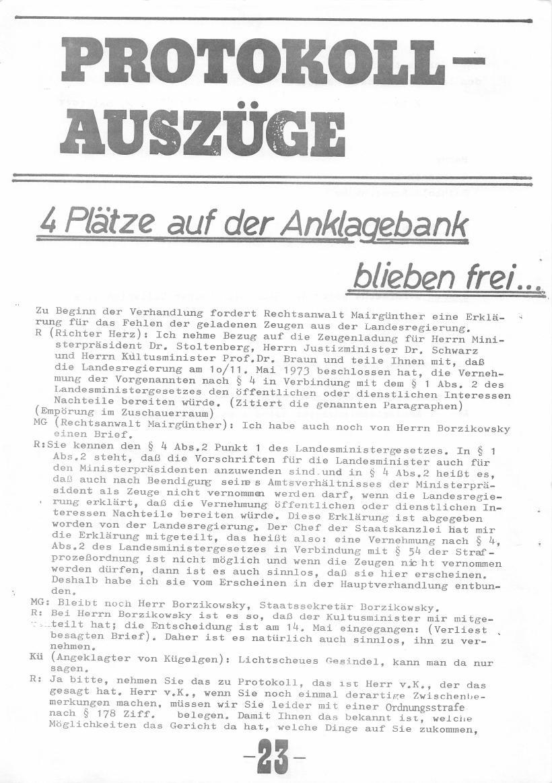 Kiel_KSBML_RZ_1973_Doku_Neumann_Prozess_23