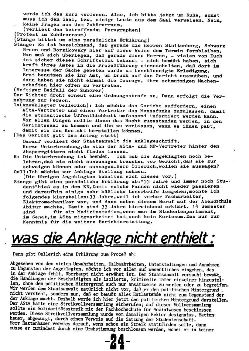 Kiel_KSBML_RZ_1973_Doku_Neumann_Prozess_24