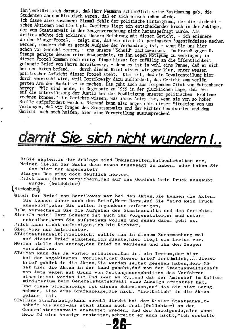 Kiel_KSBML_RZ_1973_Doku_Neumann_Prozess_26