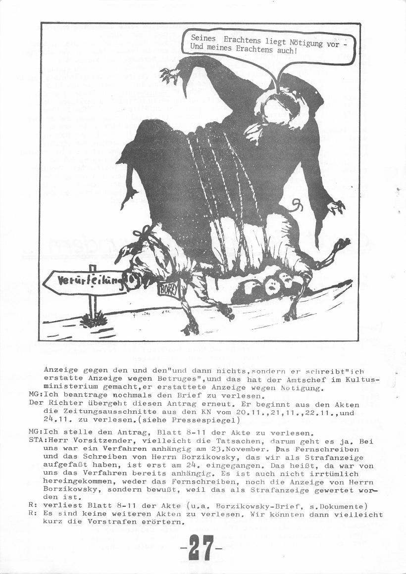 Kiel_KSBML_RZ_1973_Doku_Neumann_Prozess_27