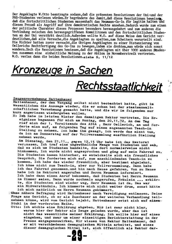 Kiel_KSBML_RZ_1973_Doku_Neumann_Prozess_29