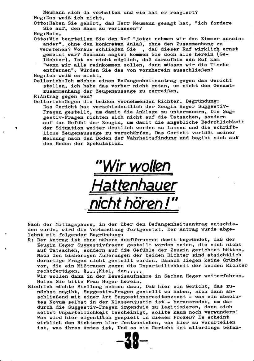 Kiel_KSBML_RZ_1973_Doku_Neumann_Prozess_38