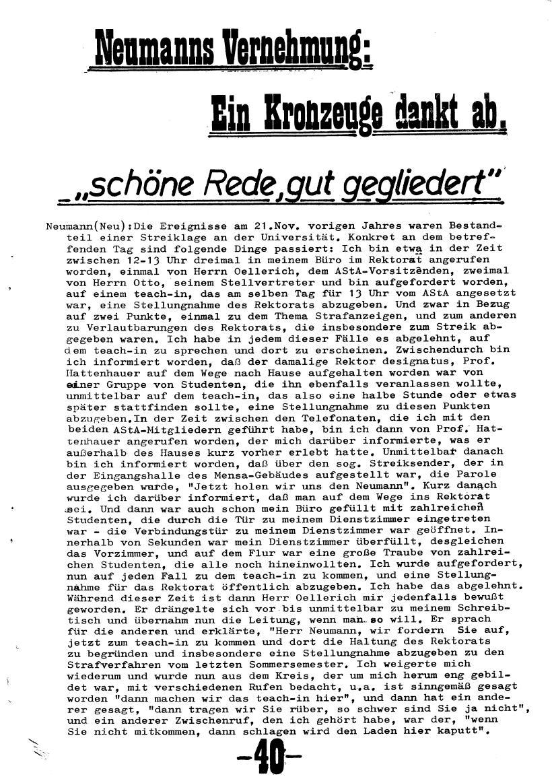 Kiel_KSBML_RZ_1973_Doku_Neumann_Prozess_40