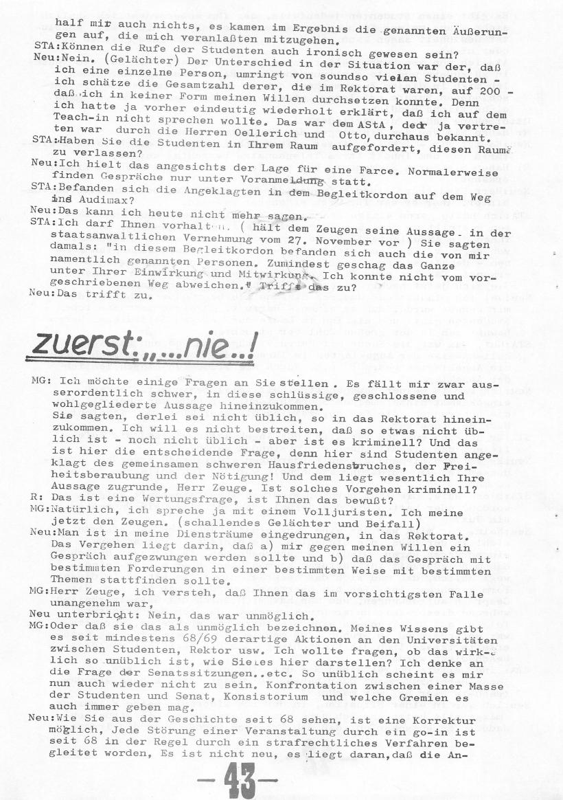 Kiel_KSBML_RZ_1973_Doku_Neumann_Prozess_43