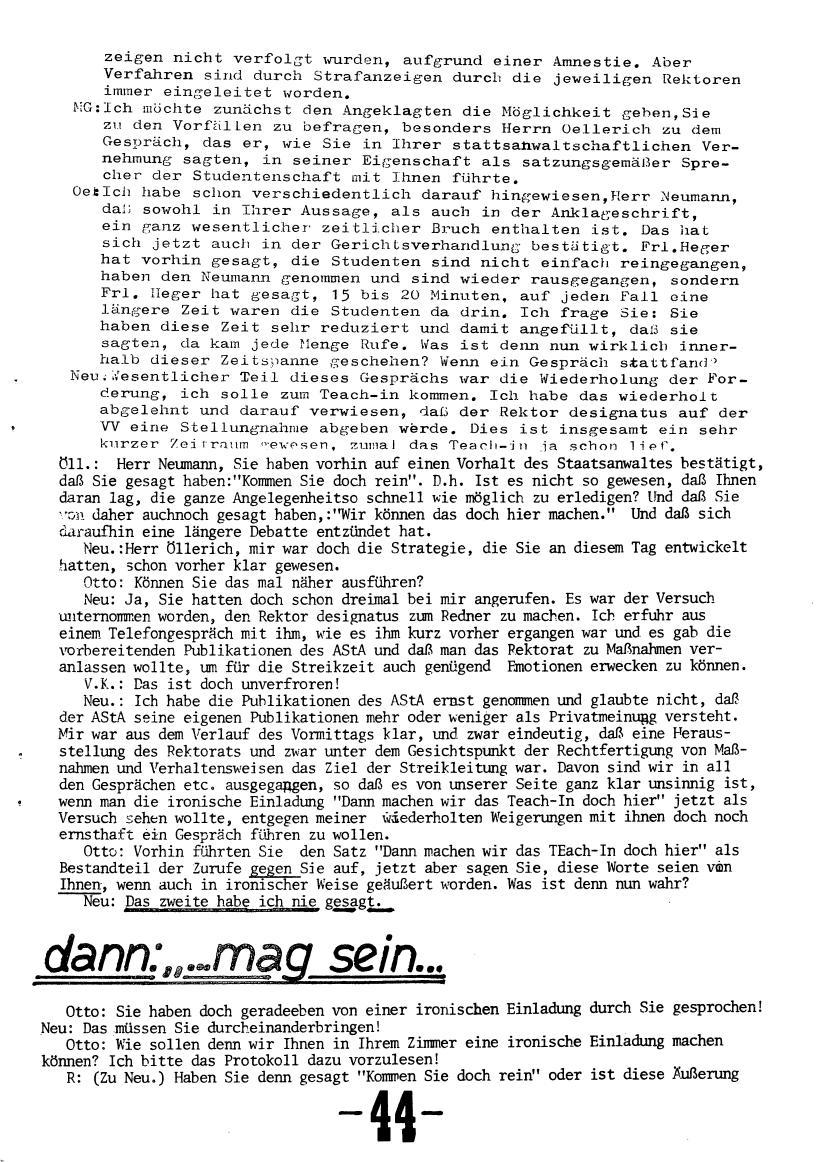 Kiel_KSBML_RZ_1973_Doku_Neumann_Prozess_44