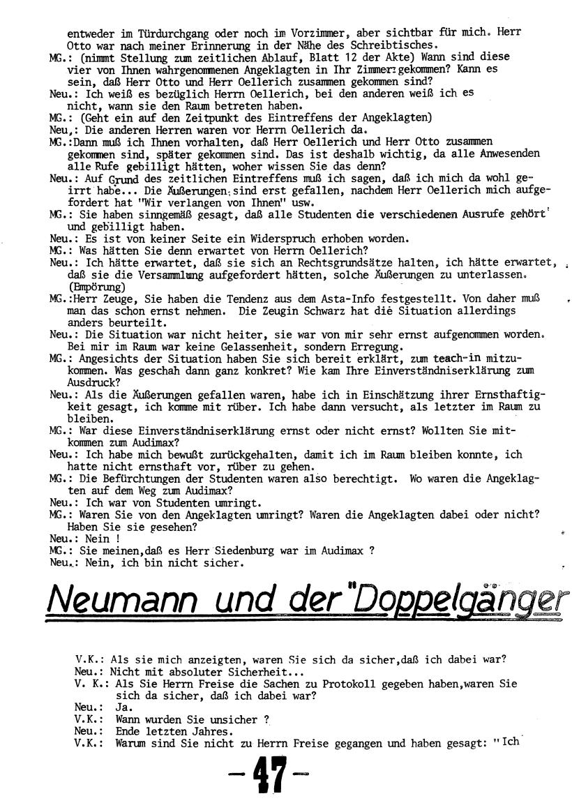 Kiel_KSBML_RZ_1973_Doku_Neumann_Prozess_47