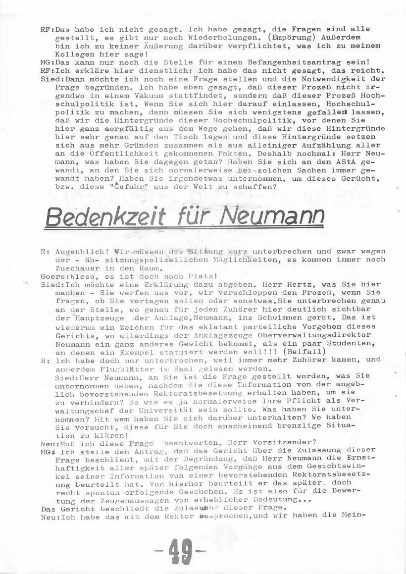 Kiel_KSBML_RZ_1973_Doku_Neumann_Prozess_49