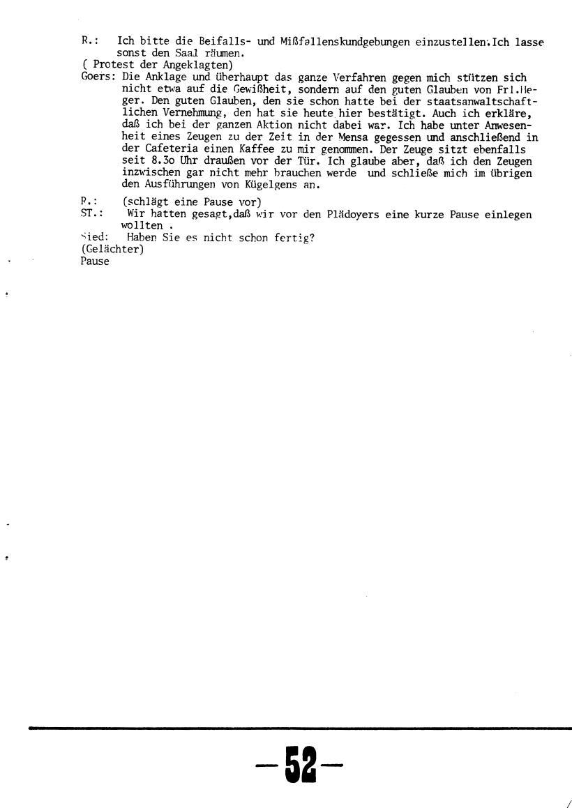 Kiel_KSBML_RZ_1973_Doku_Neumann_Prozess_52