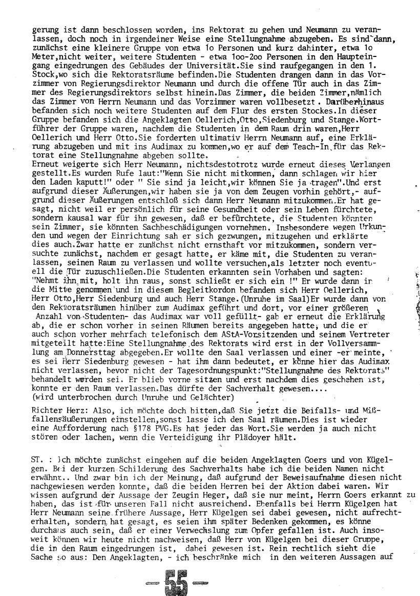 Kiel_KSBML_RZ_1973_Doku_Neumann_Prozess_55