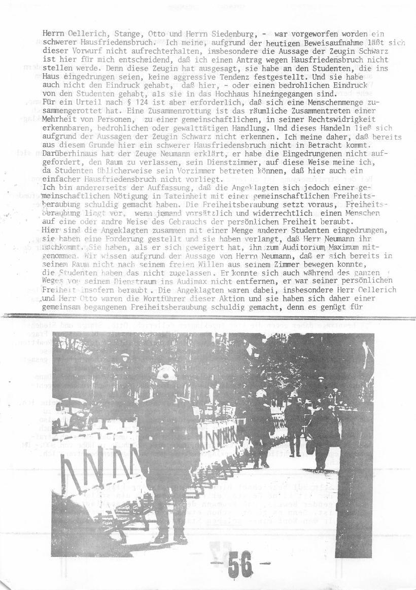 Kiel_KSBML_RZ_1973_Doku_Neumann_Prozess_56