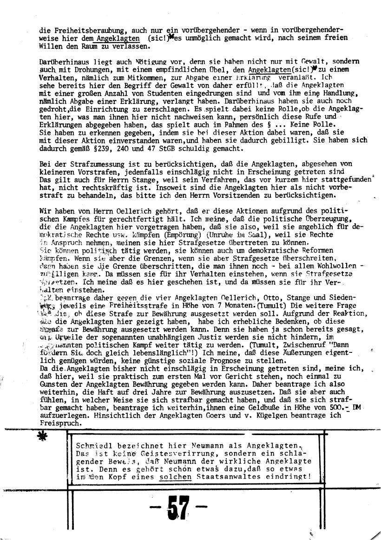 Kiel_KSBML_RZ_1973_Doku_Neumann_Prozess_57