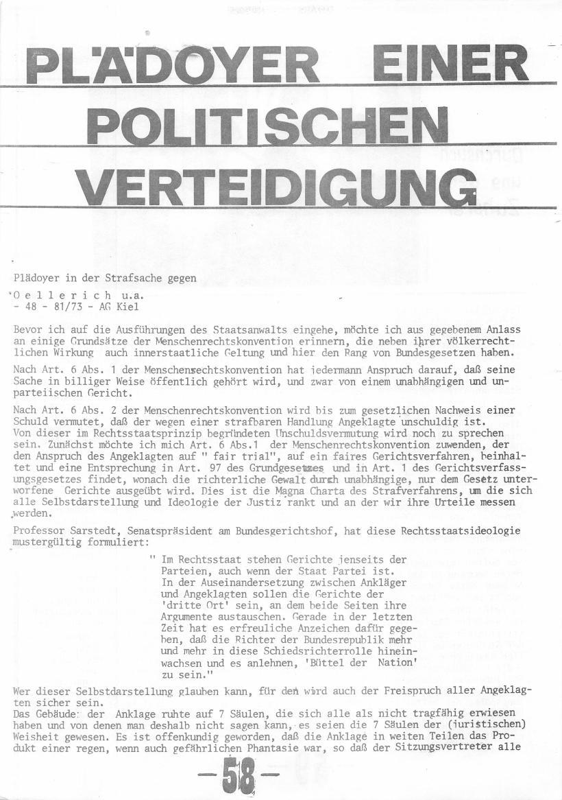 Kiel_KSBML_RZ_1973_Doku_Neumann_Prozess_58