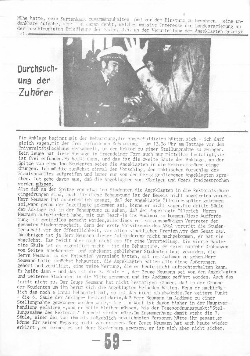 Kiel_KSBML_RZ_1973_Doku_Neumann_Prozess_59