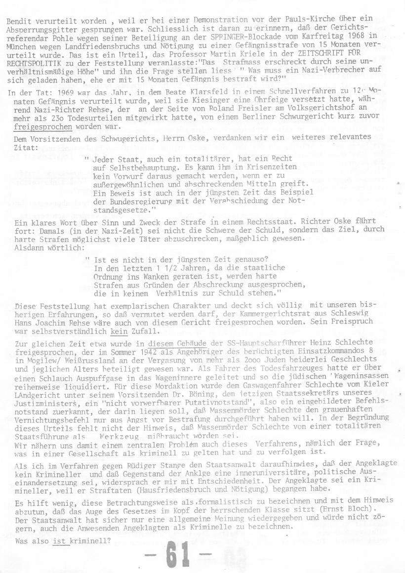 Kiel_KSBML_RZ_1973_Doku_Neumann_Prozess_61