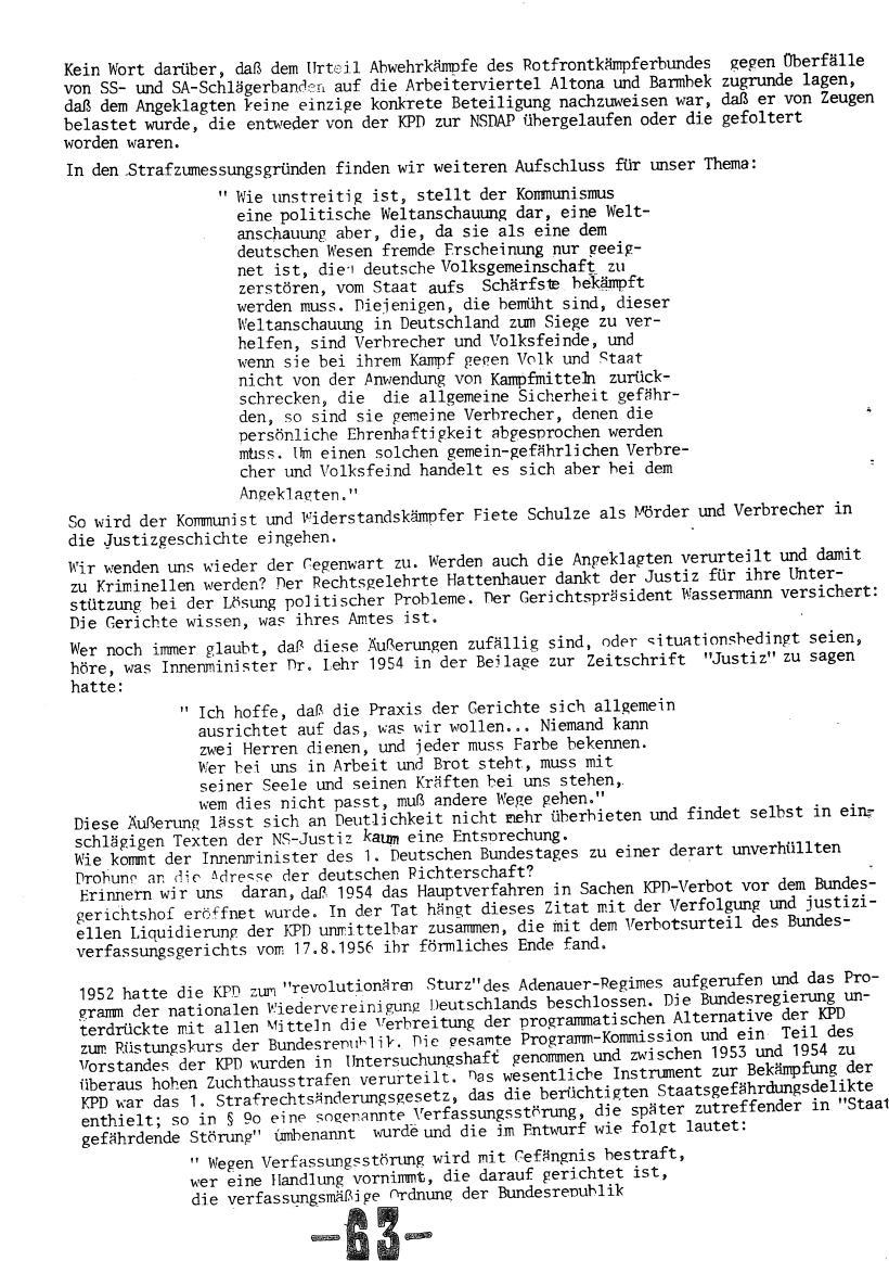 Kiel_KSBML_RZ_1973_Doku_Neumann_Prozess_63