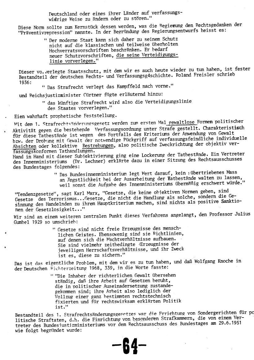 Kiel_KSBML_RZ_1973_Doku_Neumann_Prozess_64