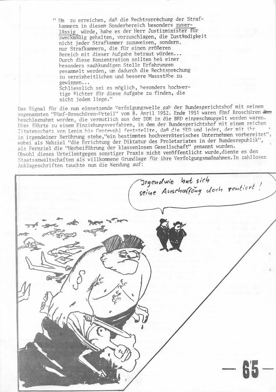 Kiel_KSBML_RZ_1973_Doku_Neumann_Prozess_65